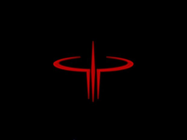 Quake III Arena Point Release 1.32 (PC)
