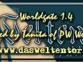 WorldGateClient - 247ihost