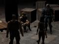 Baal'horn Teaser (Incomplete)