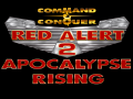 Apocalypse Rising June 11th Podcast