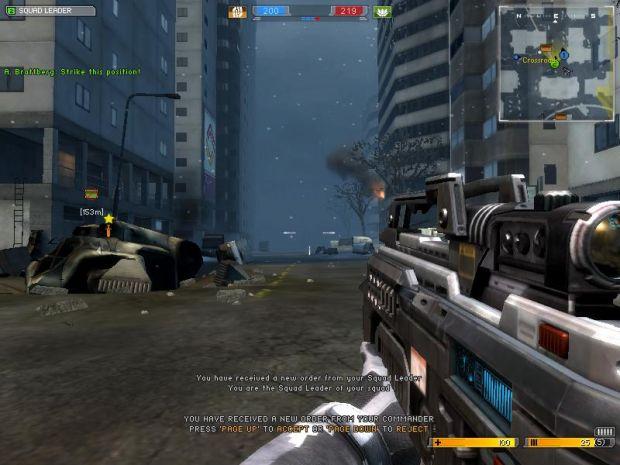 Патч 1.40 для Battlefield 2142 по русски можно назвать игру так - Батлфилд 2142