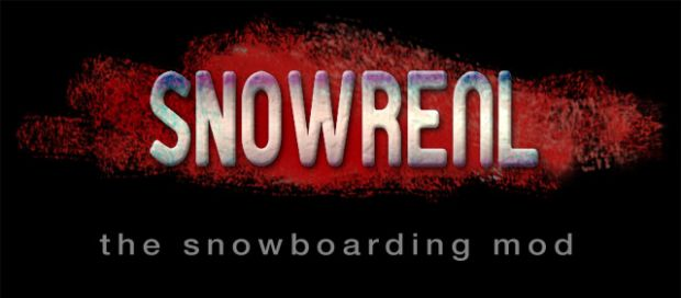 Snowreal v1.1.5 for PS3