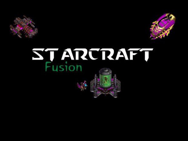 StarCraft Fusion