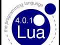 Lua 4.0.1 Source Code