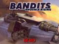Bandits: Phoenix Rising Demo