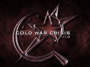 Cold War Crisis v1.0 Final