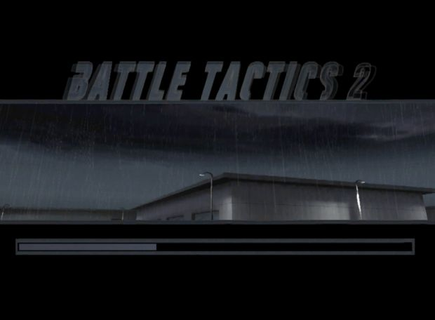 Battle Tactics v2.0