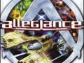 Allegiance Setup for windows