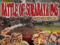 Battle of Surabaya 1945 Demo Installer