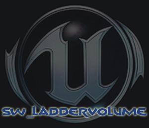 SW_LadderVolume