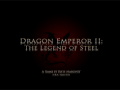 Dragon Emperor II Wallpaper - 1280x1024