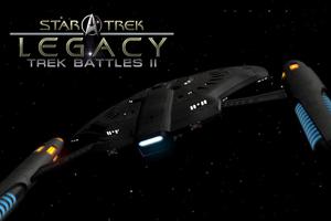 Trek Battles 2