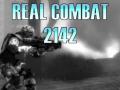Real Combat 2142 Beta 0.2 server - Zip