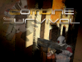 CombineSurvival Beta v1