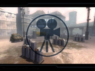 FMJ 0.95b Trailer
