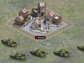 NATO Mod