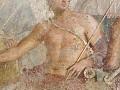 Portrait cards, Europa Barbarorum II, Greek, Roman