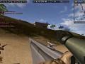 BF1942 Multiplayer Demo (Wake Island map)