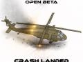 Crash Landed Open Beta 0.76