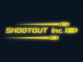SHOOTOUT Inc r002 win32