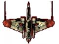Interceptor Plugin