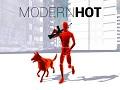 ModernHOT 0.1