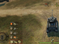 Exclusive Display Wot [IN GAME MOD]