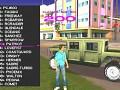 Gta Vice City Car Spawner for GTA Vice City