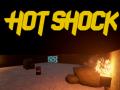 Hot Shock 32 Bits