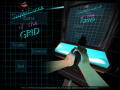 SuperForce of the Grid   Concept Demo