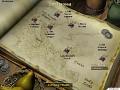 Barbarossa campaign low cap fix (200)