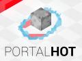 PORTALHOT Full Release!