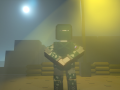 Build92Echo