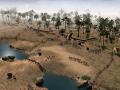 Battle of Peleliu V2