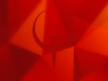 SUPERHOT Quake 0.10 (win32)