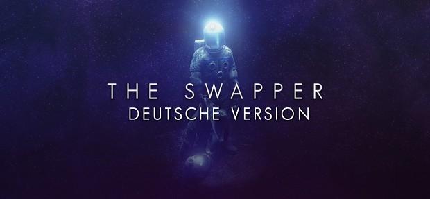 The Swapper - Deutsche Übersetzung