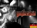 Wolfenstein - German Uncut Patch
