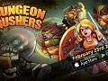 [Android] Dungeon Rushers v1.2.2