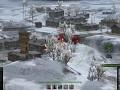 Battle Assistant — best modification