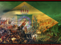 Napoleon Total War Brazil
