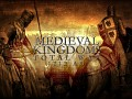 (Obsolete) Medieval Kingdoms February Build Installer Part 1