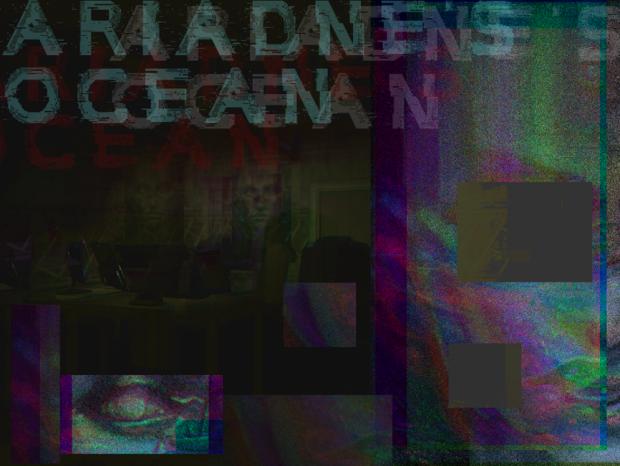 Ariadne's Ocean Episode One V1.01