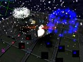 X-Half-Life Deathmatch 3.0.3.8 SDK
