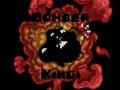 Bomber-King