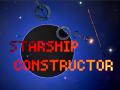 StarShipConstructor beta07