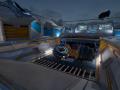 Hoverloop Pre Alpha Demo