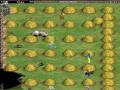 The conquerors: Simpsons vs Marvel vs KOF vs DBZ