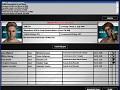 World of Mixed Martial Arts 4 Full Version