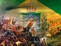 NTW Brazil Fix