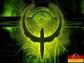Quake 4 - German Uncut Patch